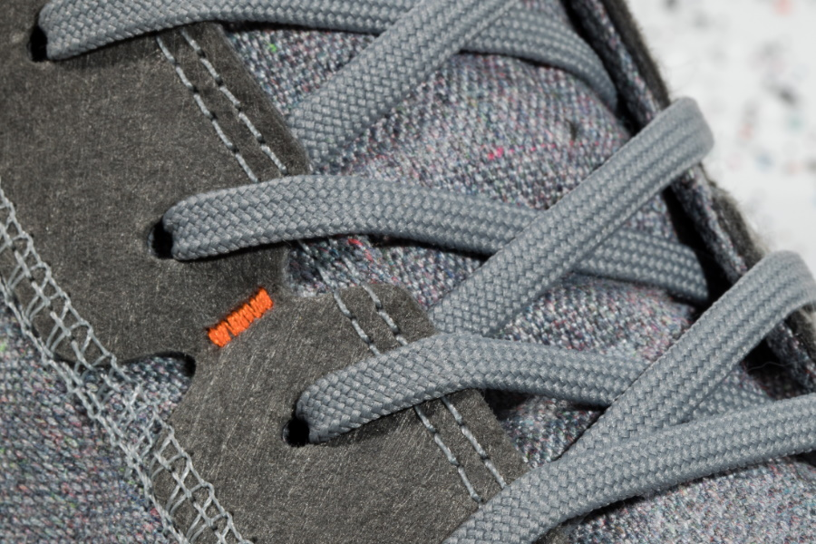 converse crater sustainable sneakers
