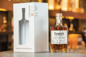 Dewar's Double Double 32 Year Old 2
