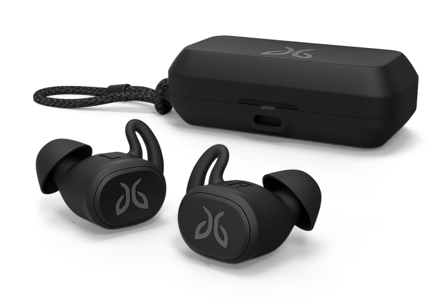 Jaybird Vista Earthproof Wireless Headphones