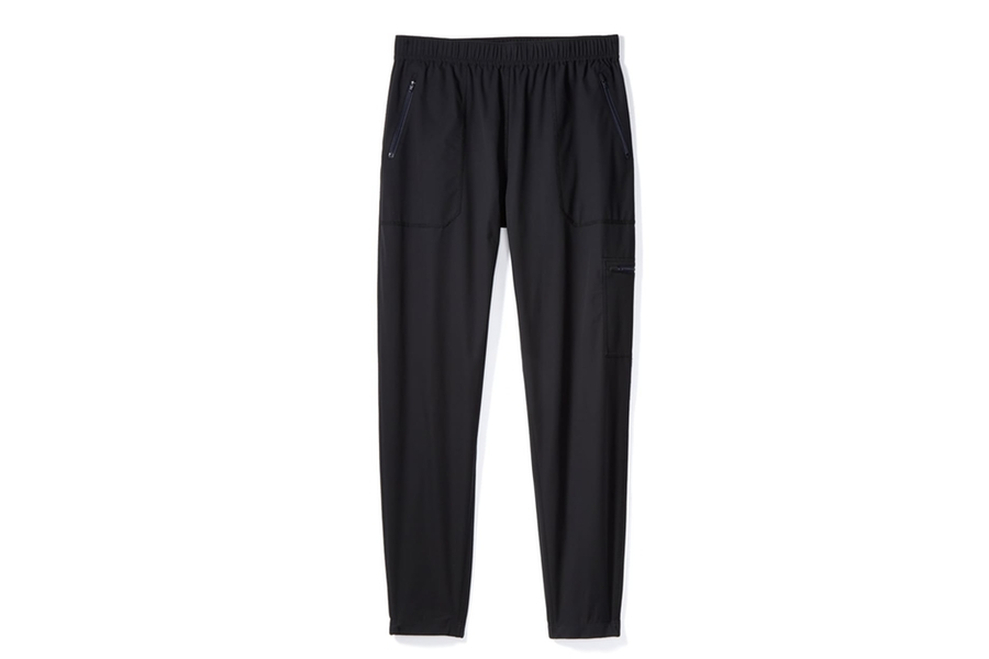 Proof Lightweight Shift Jogger