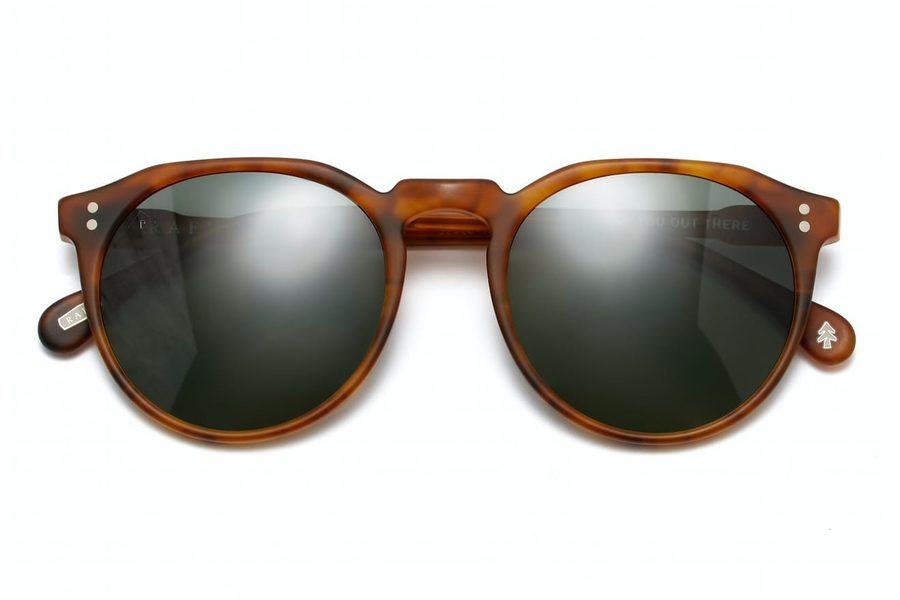 Raen Optics Remmy 52 Polarized