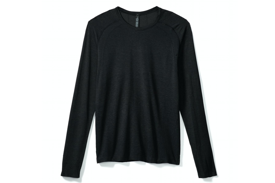 lululemon Metal Vent Tech LS 2.0