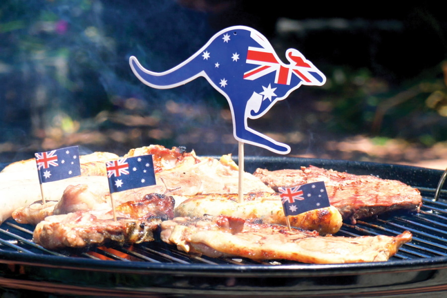 Iconic Australian Foods (1)