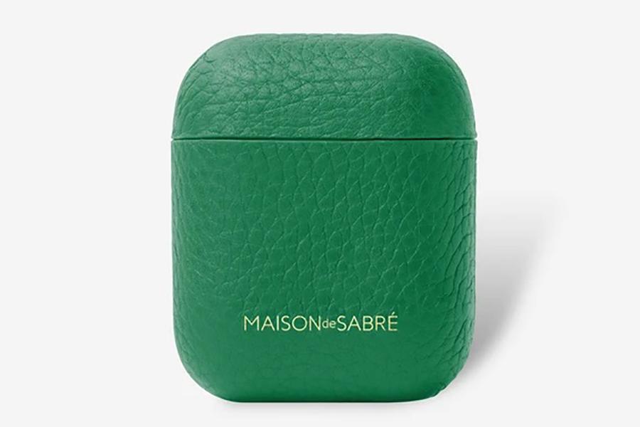 MAISON de SABRÉ AirPods case