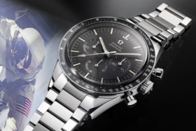 omega moonwatch chronograph