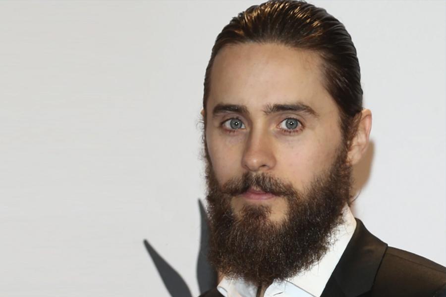 Okcupid beard 3