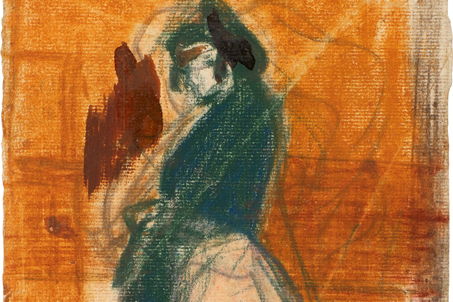 Picasso Works and Collection for Auction