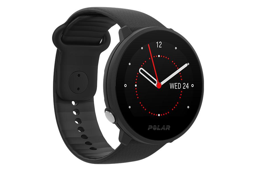 Polar Unite Smartwatch 3