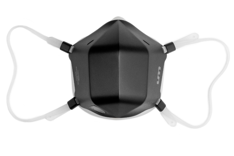 UVMask best mask available