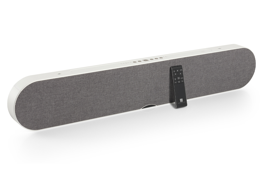 best soundbar - Dali Katch One