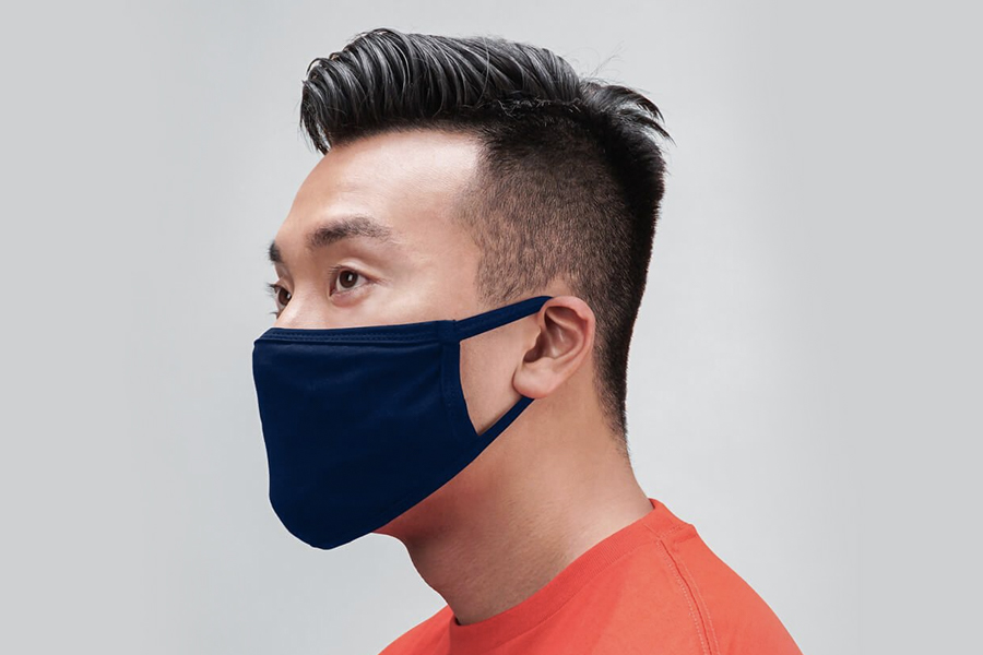 buy face mask australia - Casetify Reusable Cloth Mask