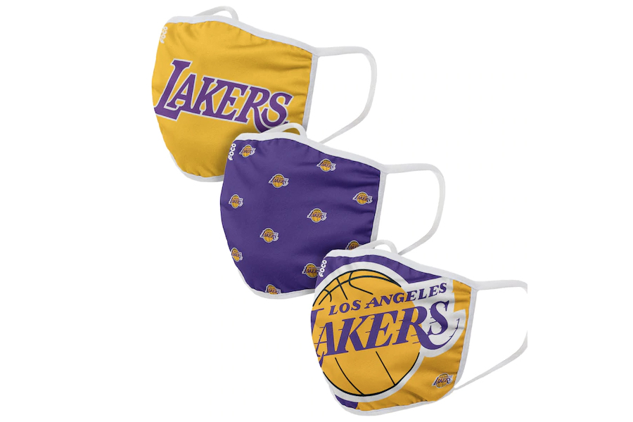 buy face mask australia - NBA