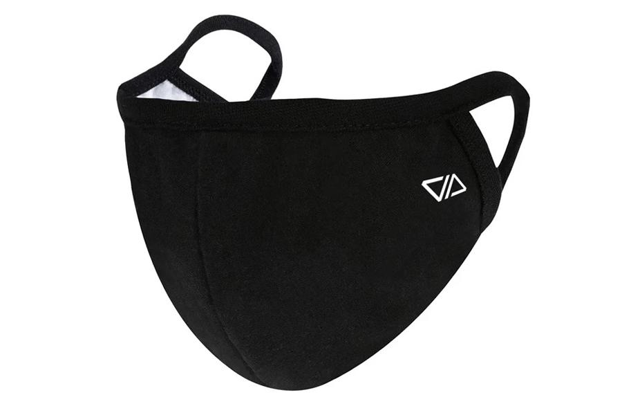 buy face mask australia - Vault
