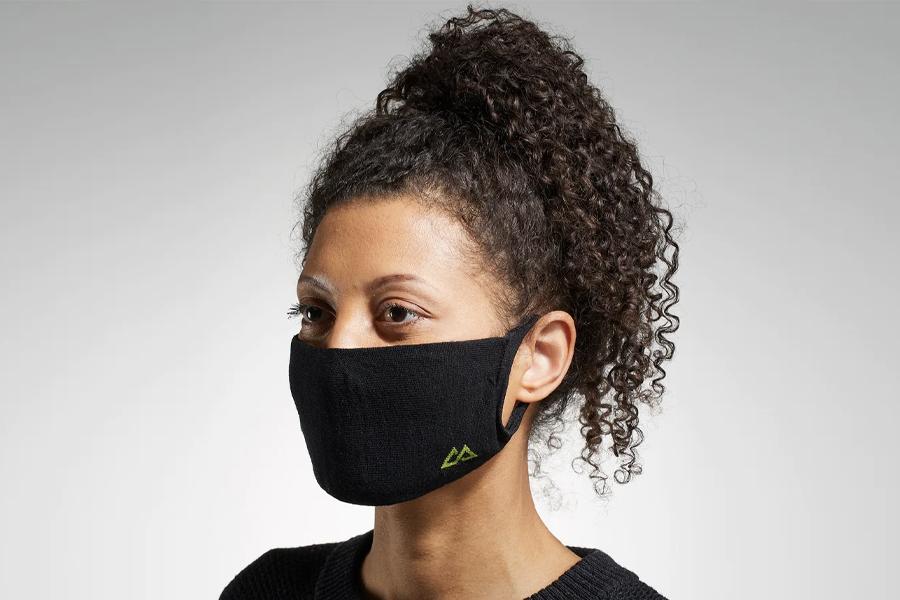 buy face mask australia - kathmandu