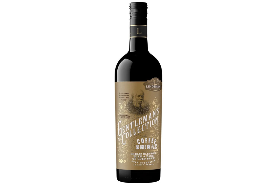 coffee shiraz