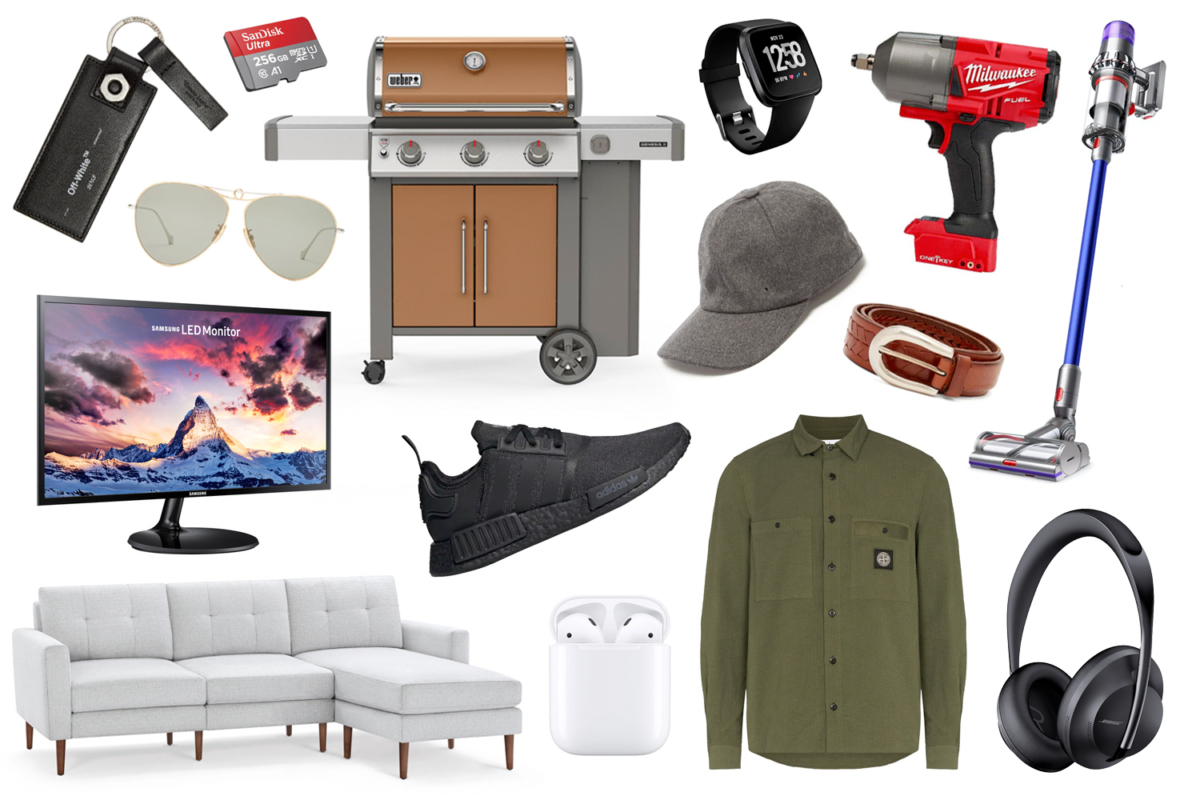 Products from 40+ Best 4th of July Sales on right now list