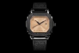 g-Shock Wolfensohn