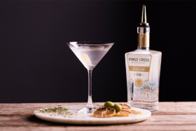 kings cross distillery 7