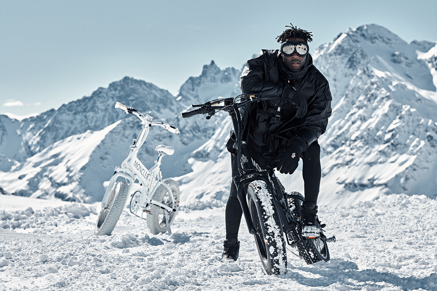 moncler mate bike 1