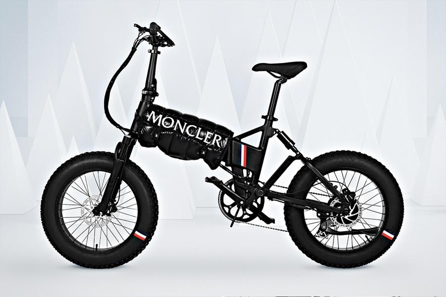 moncler mate bike 4