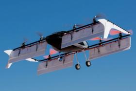 narromine flying cars 1