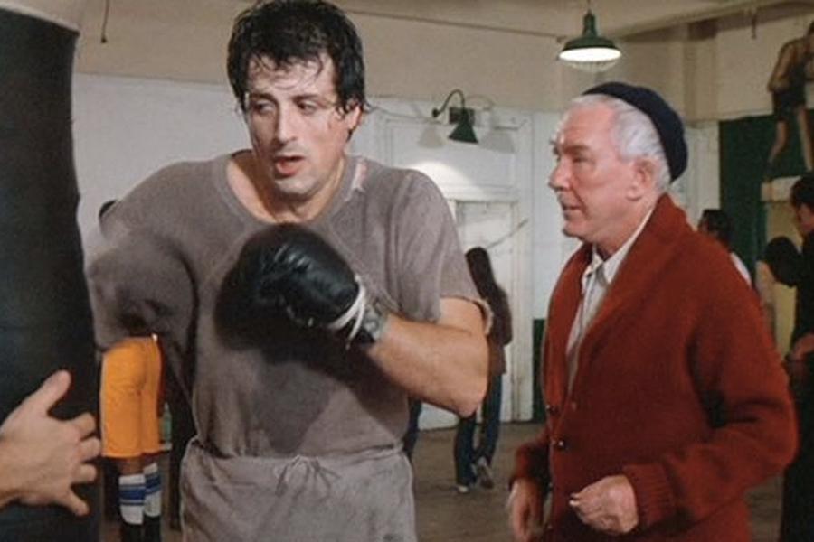 rocky boxing gloves 1
