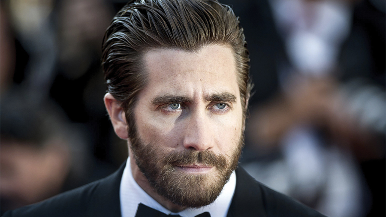 26 Men S Haircuts For The Stylish Gent Man Of Many