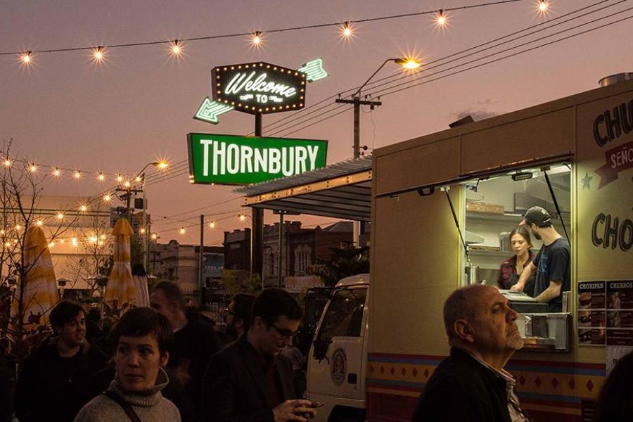 Thornbury-Food-Truck