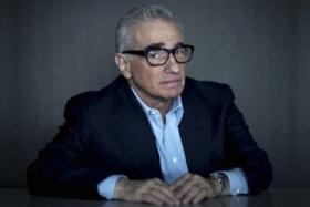 2 Martin Scorsese Signs Massive Multi-Movie Deal with AppleTV+