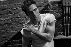 Robert Pattinson's Batman Workout and Diet Plan
