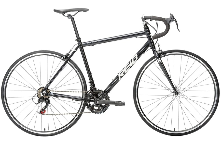 Reid Rapid Racing Road Bike