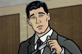 Archer season 11 a