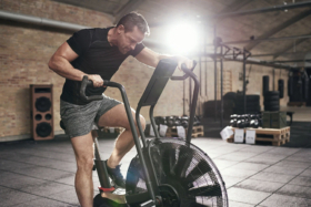 Best Hiit workouts for men