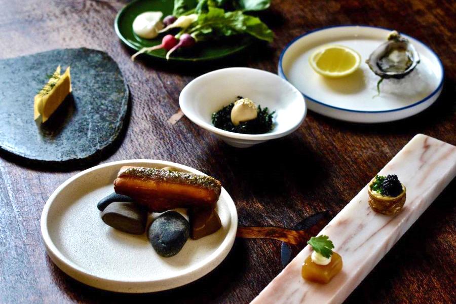 Best Restaurants in Hobart - FICO
