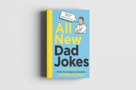 Father's Day Gift Guide 2020 – Under $50