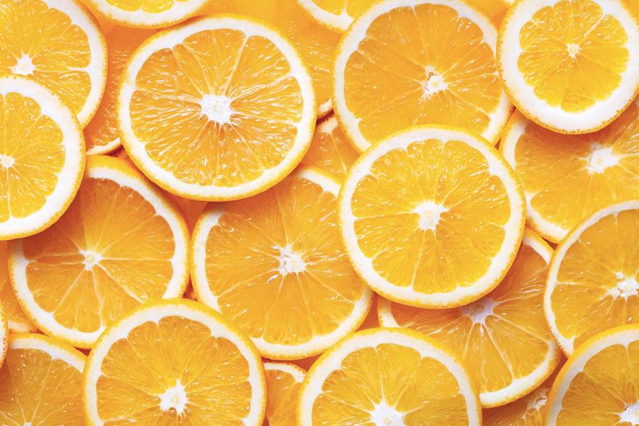 Foods That Help You Sleep - fruit