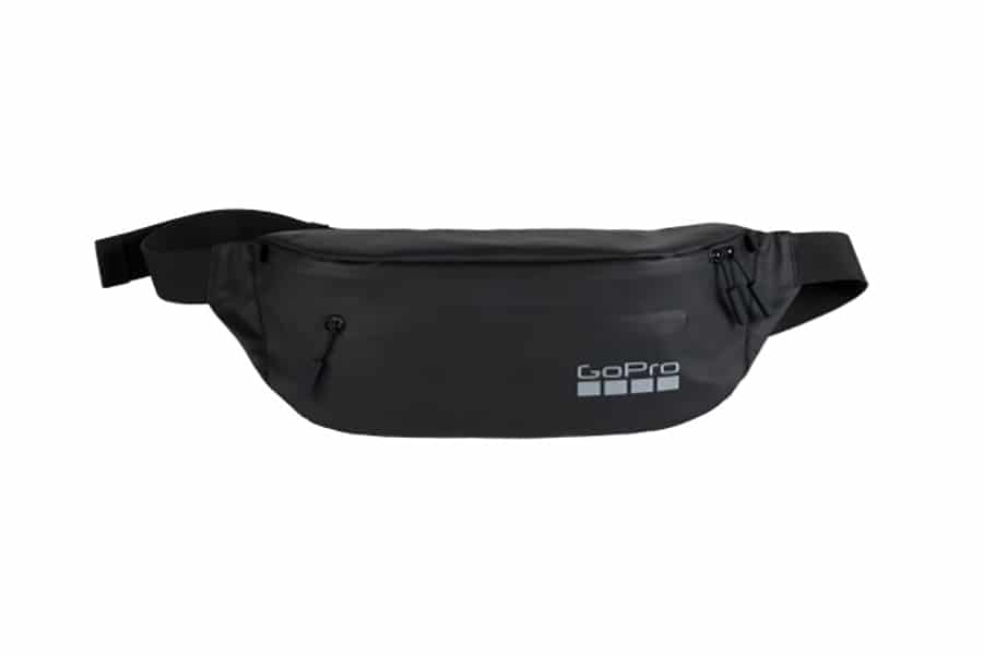 GoPro Lifestyle gear beltbag