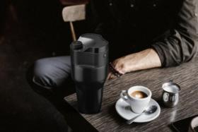 Kopipresso