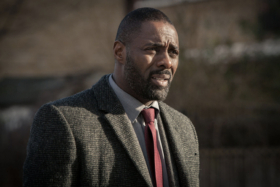Luther Movie 1