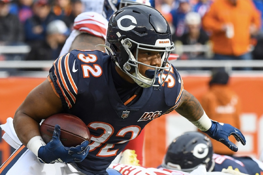 Most Valuable Sports Teams for 2020 - chicago bears