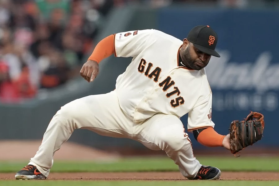 Most Valuable Sports Teams for 2020 - san francisco giants