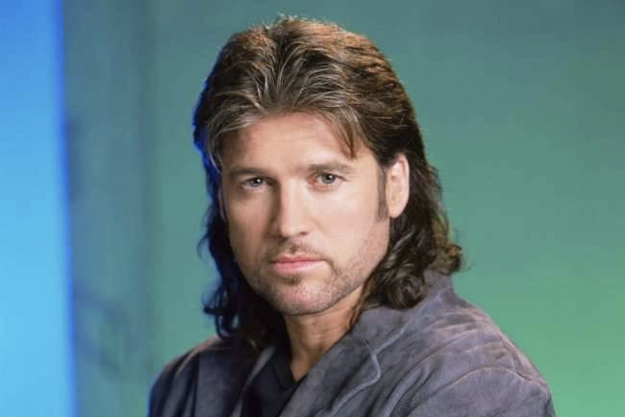 Mullets for mental Health 3