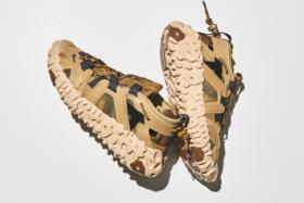 Nike Overract