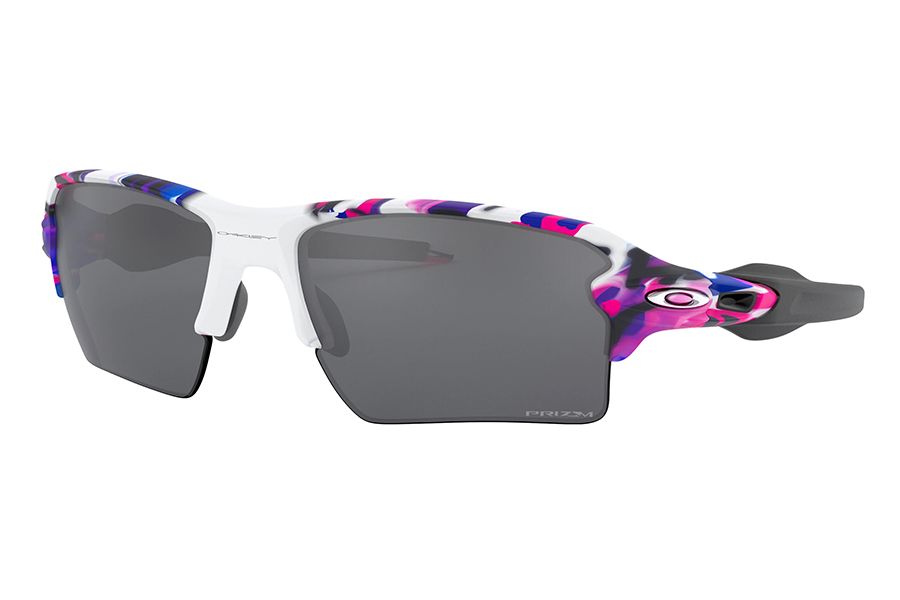 Oakley Flak Kokoro Collection