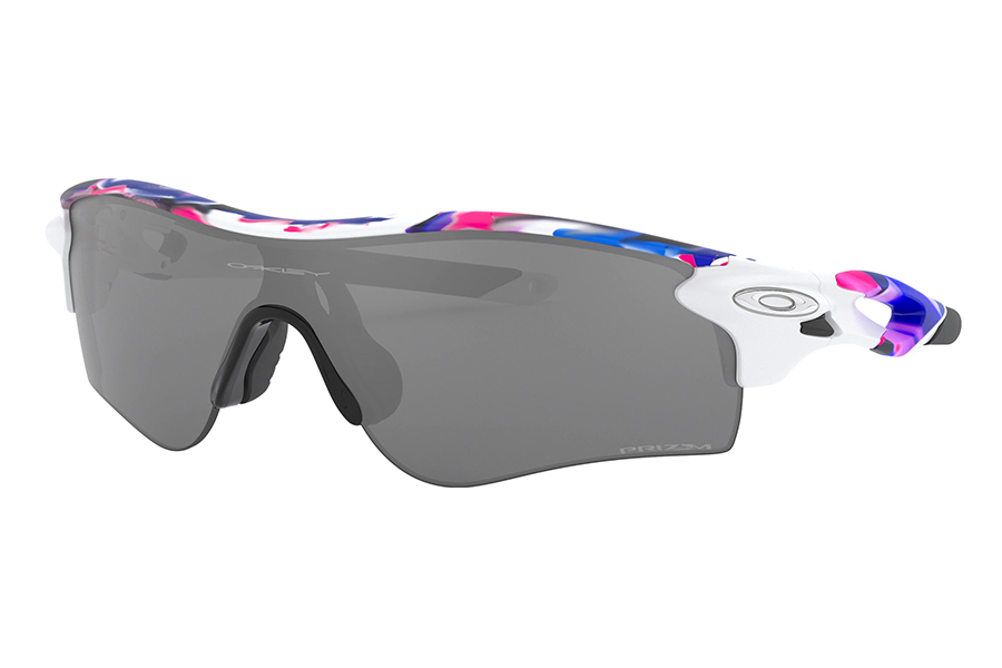 Oakley Radarlock Kokoro Collection