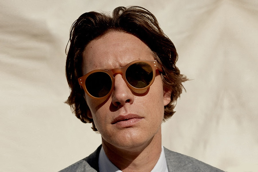 11 Best Australian Sunglasses Brands Man Of Many