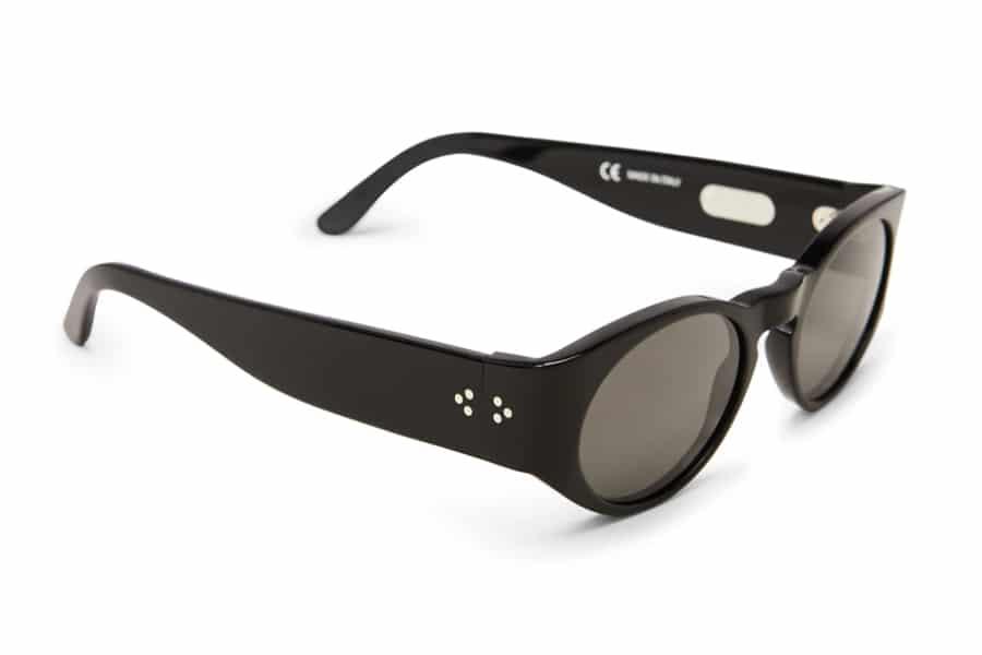 P Johnson Eyewear 1