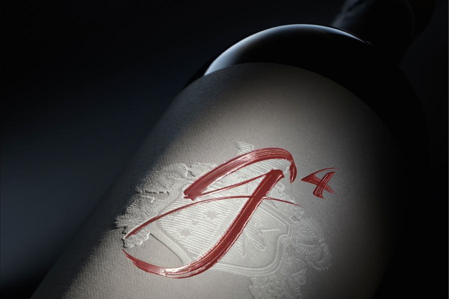 Penfolds G4