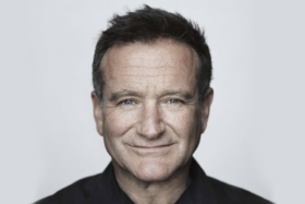 Robin's Wish Robin Williams Documentary 3