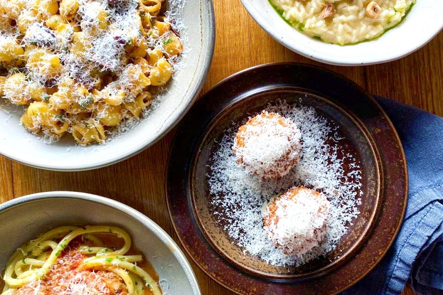 Best Restaurants in Hobart - Templo